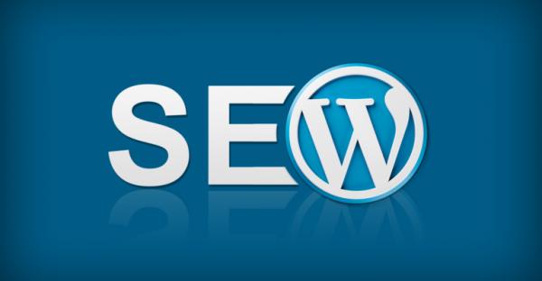 Thiết kế website bất động sản bằng wordpress chuẩn SEO