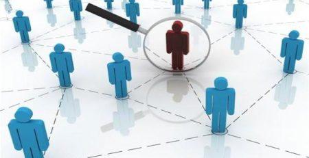 6 cách tìm kiếm khách hàng bất động sản hiệu quả