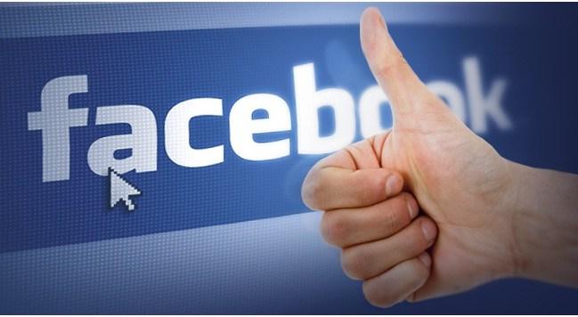 Dịch vụ tăng like fanpage facebook giá rẻ uy tín