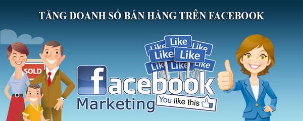Dịch vụ tăng like fanpage facebook giá rẻ hiệu quả