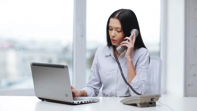 5 bước chuẩn bị kịch bản salephone bất động sản hiệu quả