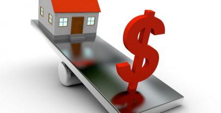 kinh doanh bất động sản cho thuê nên hay không nên?