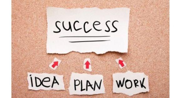 4 mẹo kinh doanh bất động sản không cần vốn hiệu quả