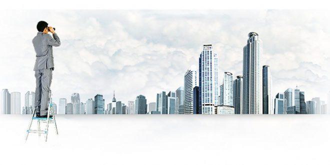 nhân viên kinh doanh bất động sản làm gì để bán được dự án
