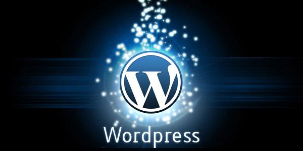 Thiết kế website bất động sản bằng wordpress chuyên nghiệp