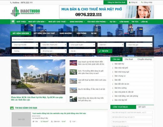 Tổng hợp những cách tìm kiếm khách hàng bất động sản hiệu quả