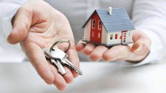 Có nên làm sale bất động sản khi chưa có kỹ năng?