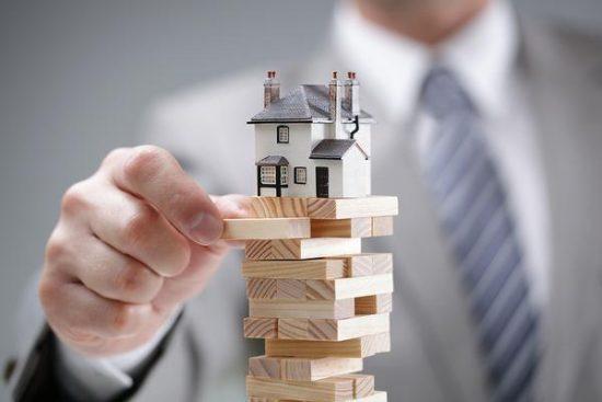 Có nên làm sale bất động sản vào thời điểm hiện tại?