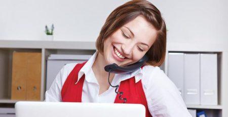 Cách chuẩn bị kịch bản sale qua điện thoại hiệu quả