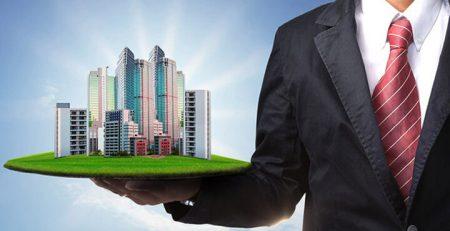 Kinh nghiệm đầu tư nhà đất hiệu quả
