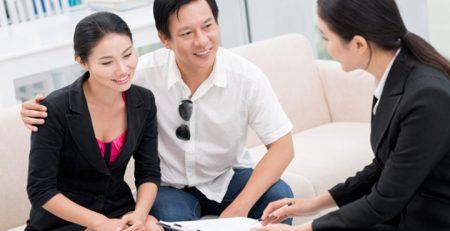 Làm Môi giới bất động sản là gì?