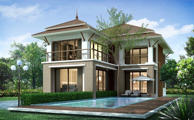 Chi phí hoàn công nhà là bao nhiêu?