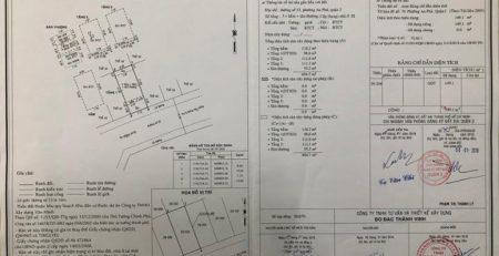 Hoàn công nhà là gì? hồ sơ gồm những gì?