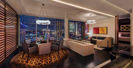 căn hộ penthouse là gì và giá bán bao nhiêu