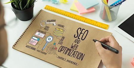 cách SEO website bất động sản lên top hiệu quả