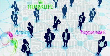 Mô hình kinh doanh Ponzi là gì và cách thức hoạt động trong bất động sản như thế nào?