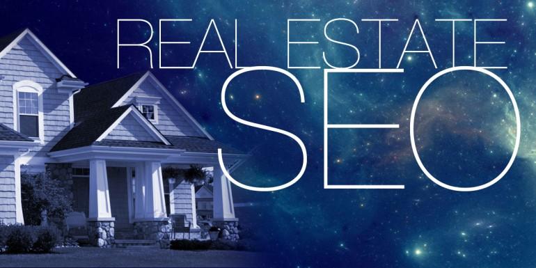 SEO website bất động sản có khó không