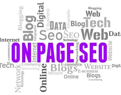 cách SEO website bất động sản hiệu quả