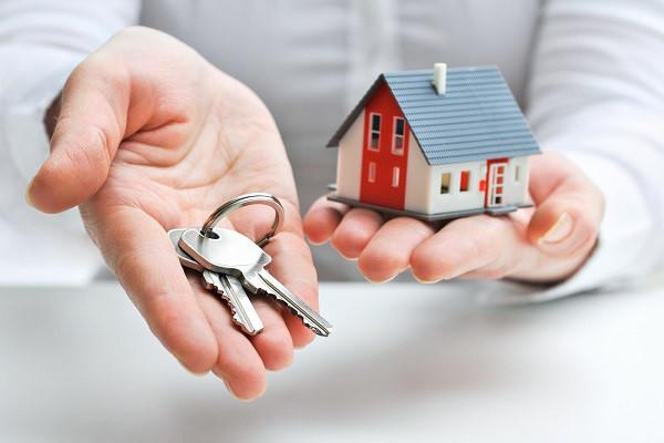 bán chuyển nhượng căn hộ là gì