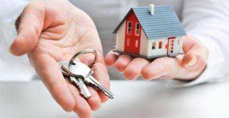 các nhóm đối tượng khách hàng mua nhà đất bất động sản