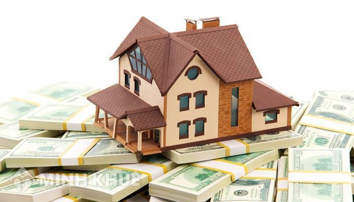 các nhóm đối tượng khách hàng mua nhà đất